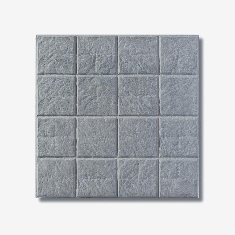 Lavagna 10x10 grezzo