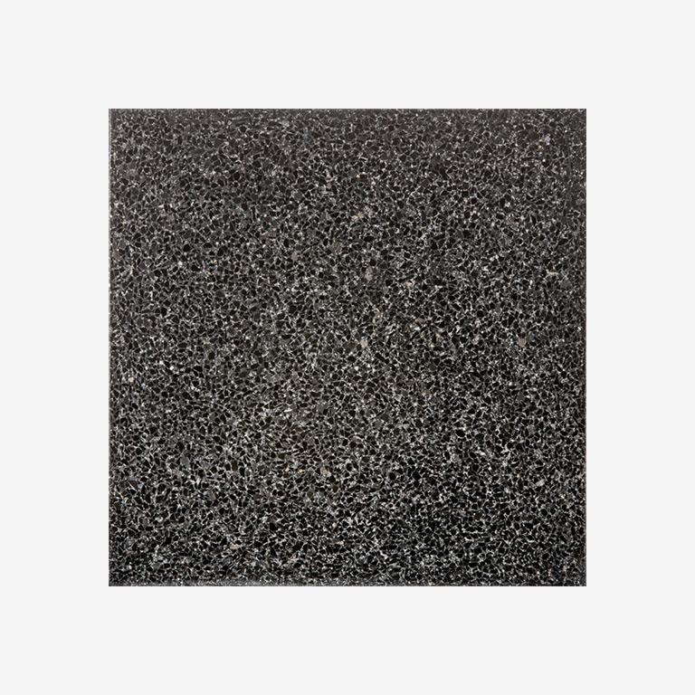 B201 - NERO EBANO