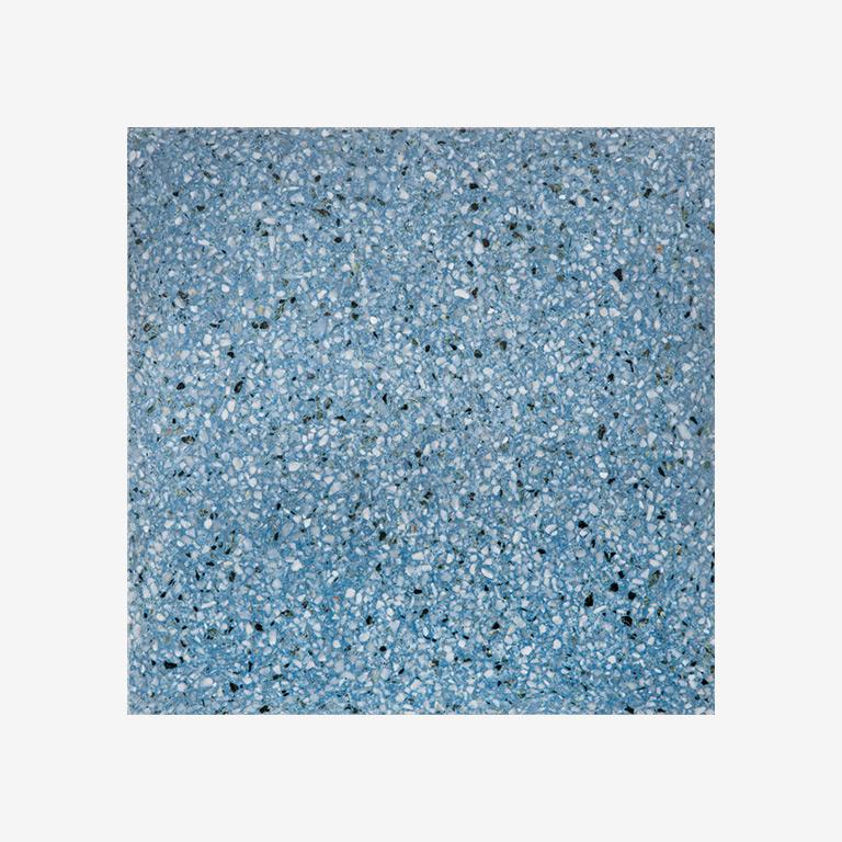 B209 - Azzurro